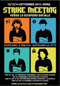 strike-meeting-locandina
