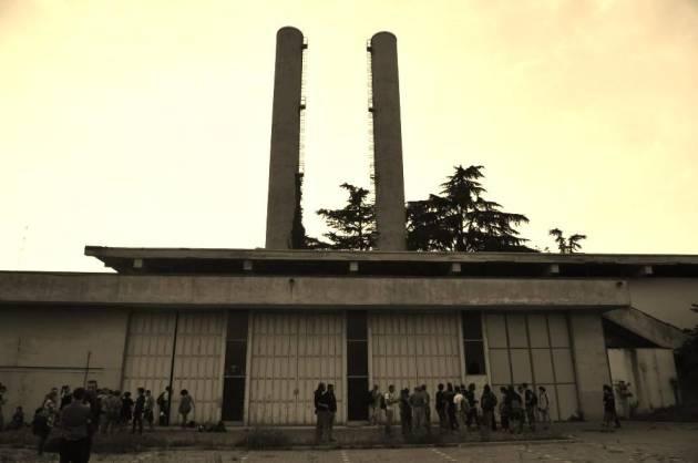 [DallaRete] Milano – spazi sociali: il ri-ritorno di Zam e la new entry di S.O.Y. Mendel a Baggio