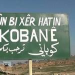 Kobane – Un tentativo di verità (report #4)
