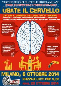 14-10-08-milano-brain