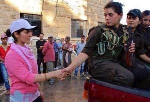 Le-donne-di-Kobane2