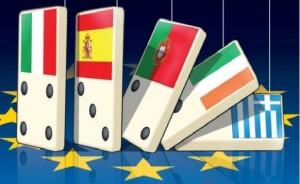 europa-crisi-domino