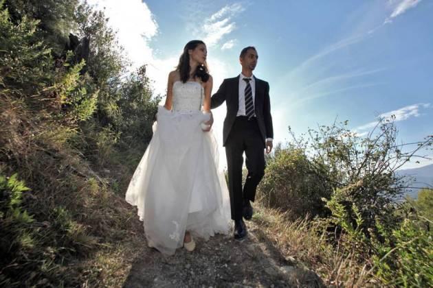 """""""Io sto con la sposa"""" – Intervista a Gabriele Del Grande"""