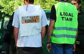 [DallaRete] Processo NoTav: Giù le mani dal Legal Team