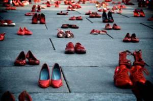 25/11 - Zapatos Rojos - Università Bicocca! @ Milano | Lombardia | Italia