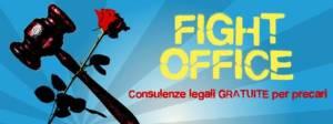Sportello di Consulenza Legale gratuita al CSOA Lambretta @ Csoa Lambretta