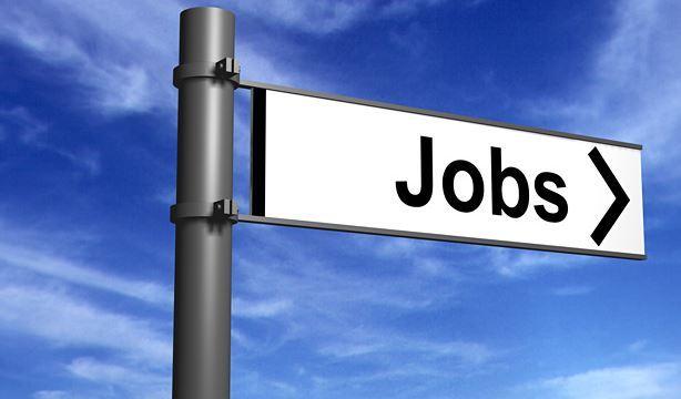 [DallaRete] Perché il Jobs Act destinerà i lavoratori al precariato perenne