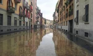 milano-acqua-alluvione