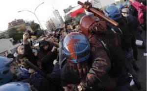 roma_draghi_ospite_all_universit_scontri_tra_studenti_e_polizia_un_ferito-0-0-423582