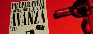 28-29-30/11 La Terra Trema! Panico, voluttà, pasti cosmici! @ Leoncavallo | Milano | Lombardia | Italia