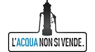[DallaRete] Il Forum Italiano dei Movimenti per l'Acqua partecipa allo sciopero generale e sociale