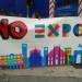 speciale no Expo