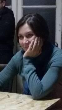 """[News] """"La trattativa"""" – Due chiacchiere con Sabina Guzzanti"""