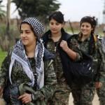 28est2f01-siria-kurdi