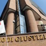 TAV: SCONTRI ESTATE 2011, 45 ATTIVISTI RINVIATI A GIUDIZIO