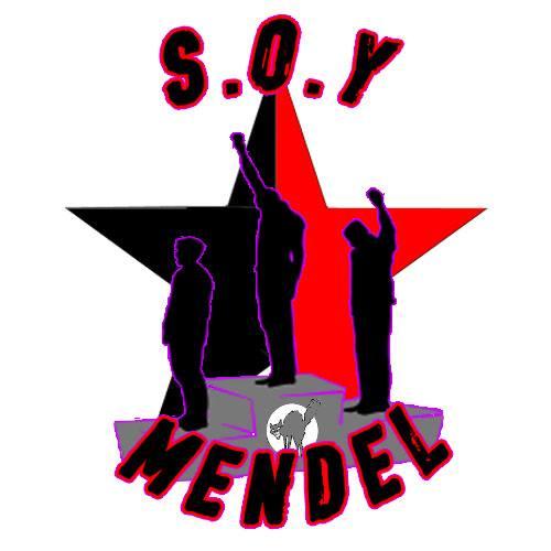 [DallaRete] Comunicato a seguito dei furti a Soy Mendel