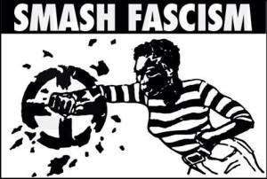 Presidio Antifascista e Antirazzista @ Milano Piazza Scala