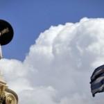 1315794-grecia_simbolo_caduta_2
