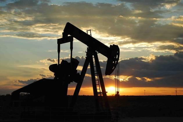 [DallaRete] Perché il prezzo del petrolio continua a scendere