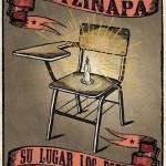 Ayotzinapa-Su-lugar-los-espera