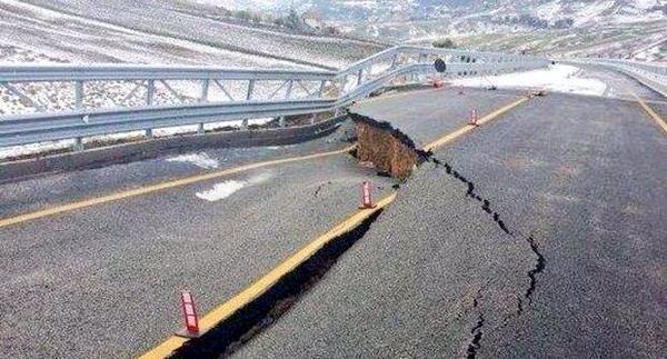 [DallaRete] Il viadotto crollato sulla Palermo-Agrigento è opera Cmc