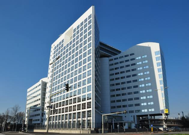 [DallaRete] E' fatta per l'adesione della Palestina alla Corte Penale
