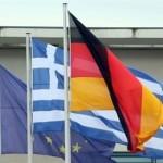 bandiere_ue_germania_grecia_phixr_thumb400x275