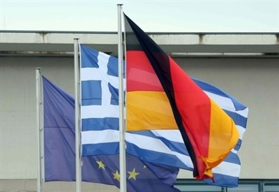 [Contributi sulla Grecia vol.2 ] Dobbiamo intrometterci! (uno sguardo dalla Germania)