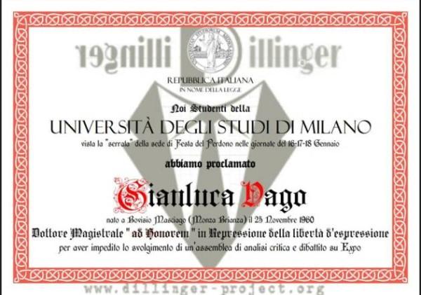 dillinger1