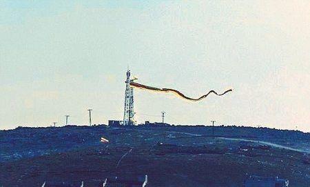 [DallaRete] L'assedio di Kobane sta per finire