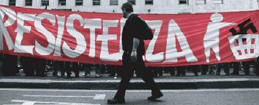 Sabato 24 Gennaio: manifestazione nazionale antifascista a Cremona!