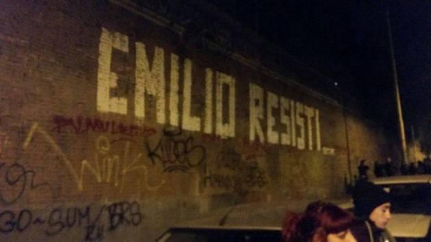 Cremona: la giunta dichiara guerra agli spazi sociali