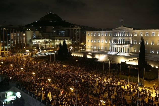 [DallaRete] Atene assediata