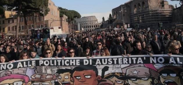 [DallaRete] #MaiConSalvini: la giornata di oggi è una grande vittoria