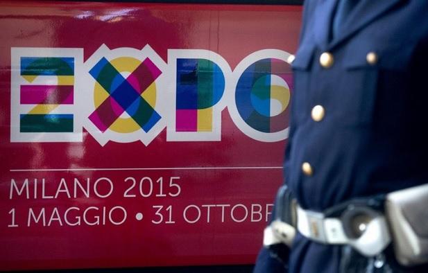 [DallaRete] Expo, nuova inchiesta: quattro appalti nel mirino dei pm