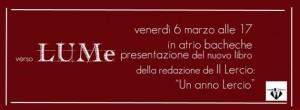 LERCIO.it in università Statale - Le nuove frontiere della satira @ Università degli Studi di Milano