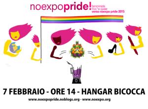 no-expo-pride-verso-hangar