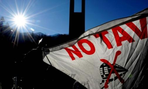 [DallaRete] Giudici: dai NoTav nessuna minaccia grave allo Stato