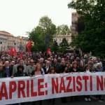 29-aprile-manifestazione-antifa