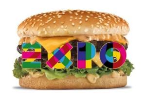 Expo-2015-con-McDonalds-640x426