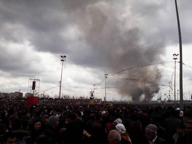 Biji Newroz!
