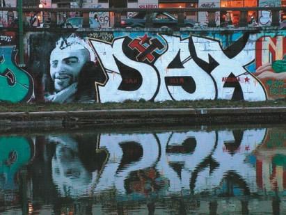 Per Dax, 2003-2015