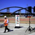 [DallaRete] Expo 2015, la grande fiera delle promesse non mantenute