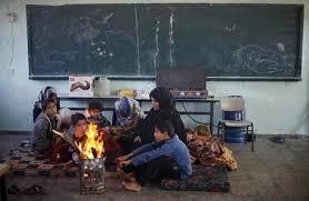 [DallaRete] Un' occhiata alla ricostruzione di Gaza