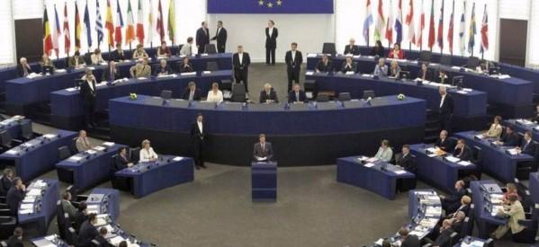 [DallaRete] Consiglio d'Europa: Dichiarazione sul Corridoio di Kobane