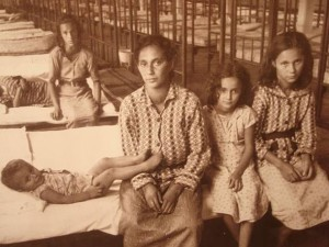 Migranti Italiani In Brasile