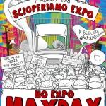[DallaRete] EXPO 2015: nutrire le multinazionali, nocività per il pianeta