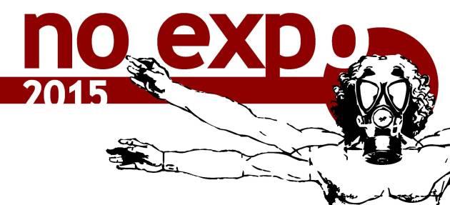 No Expo: tutte le ragioni che avreste voluto conoscere (vol.2)