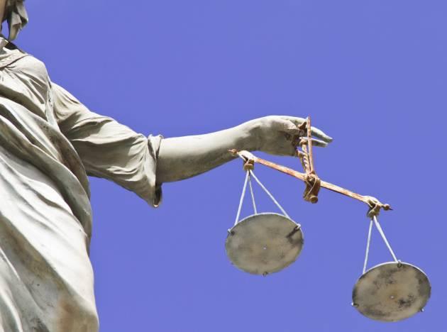 [DallaRete] Il giudice, la Questura sbaglia, i no Expo stranieri non vanno espulsi