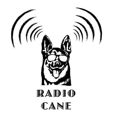 [News] Perquisizioni a radiocane Milano, cariche e fermi